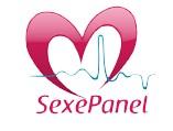 SexePanel