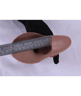Prothèse Pénienne  - Accessoire Prothèse Pénis -