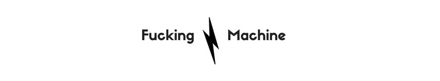 Acheter Votre Fuck Machine - Livraison Gratuite - Sextoys Adultes