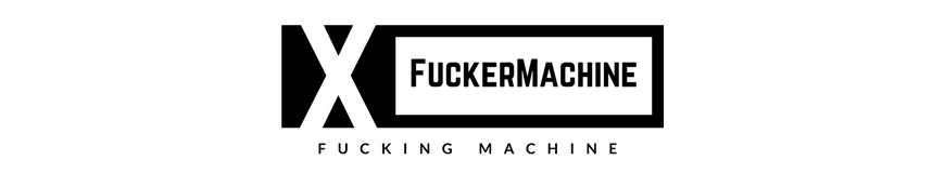 Fucking Machine FuckerMachine - La marque N°1 de Machine à baiser